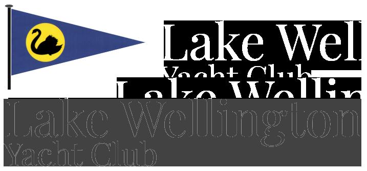 Lake Wellington Yacht Club